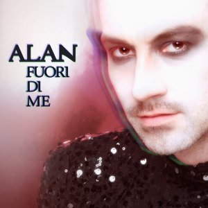 Alan 歌手頭像