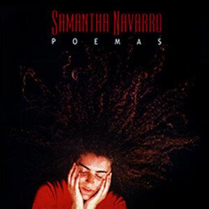 Samantha Navarro 歌手頭像
