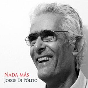Jorge Di Pólito 歌手頭像