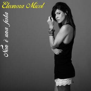 Eleonora Micol 歌手頭像