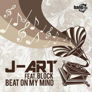 J-Art