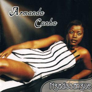 Armanda Cunha 歌手頭像