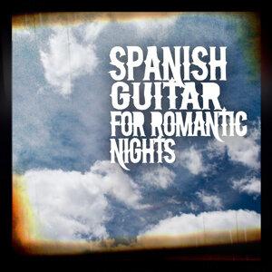 Guitarra Acústica y Guitarra Española 歌手頭像
