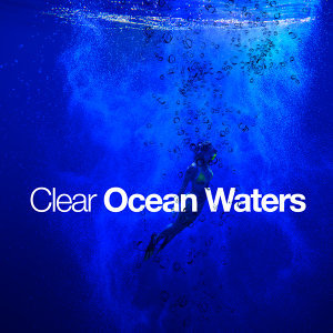 Underwater Deep Sleep White Noise Nature Ocean Sounds 歌手頭像