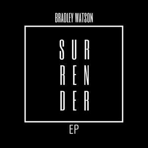 Bradley Watson 歌手頭像