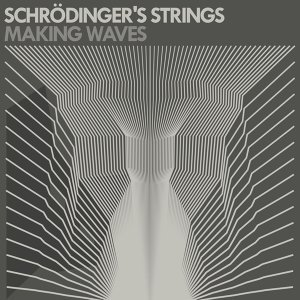 Schrödinger's Strings 歌手頭像