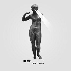 RLGB 歌手頭像
