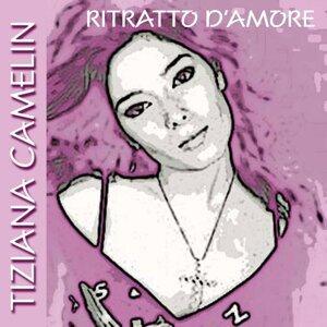Tiziana Camelin 歌手頭像