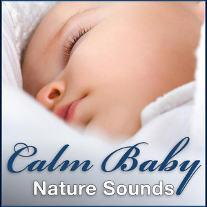 Soothing White Noise for Infant Sleeping and Massage, Crying & Colic Relief 歌手頭像