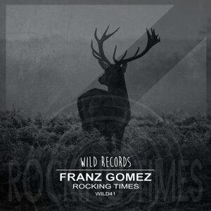 Franz Gomez 歌手頭像