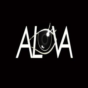 Alova 歌手頭像