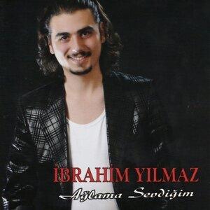 İbrahim Yılmaz 歌手頭像