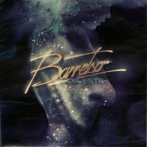 Barretso 歌手頭像