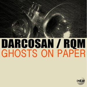 Darcosan