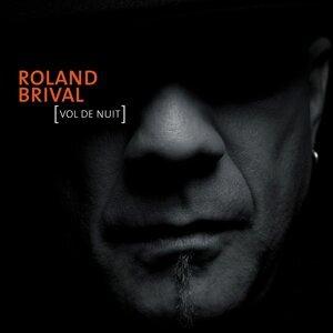 Roland Brival 歌手頭像