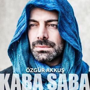 Özgür  Akkuş 歌手頭像