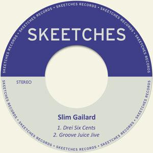 Slim Gailard 歌手頭像