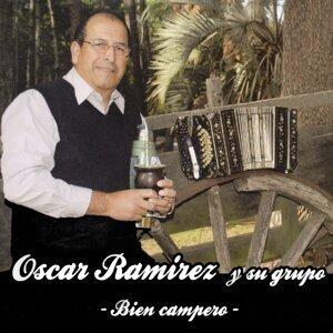 Oscar Ramírez y Su Grupo 歌手頭像