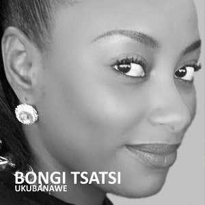 Bongi Tsatsi 歌手頭像