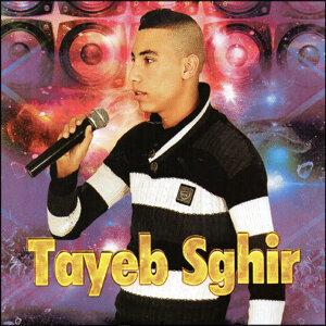 Tayeb Sghir 歌手頭像