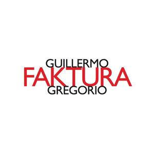 Guillermo Gregorio 歌手頭像