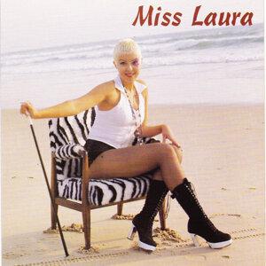Miss Laura 歌手頭像