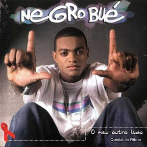 Negro Bue 歌手頭像