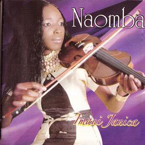 Imani Janica 歌手頭像