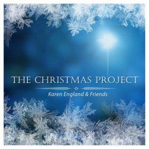 Karen England & Friends 歌手頭像