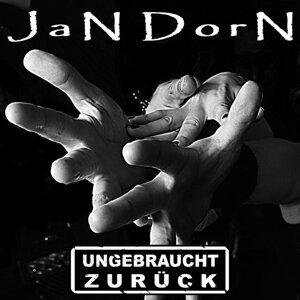 Jan Dorn 歌手頭像