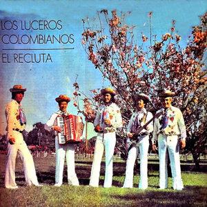 Los Luceros Colombianos 歌手頭像
