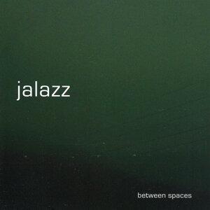 Jalazz 歌手頭像