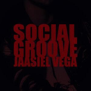 Jaasiel Vega 歌手頭像