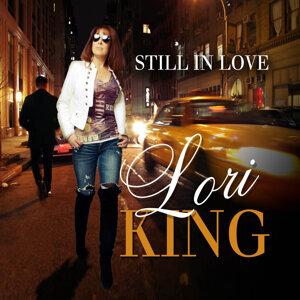 Lori King 歌手頭像