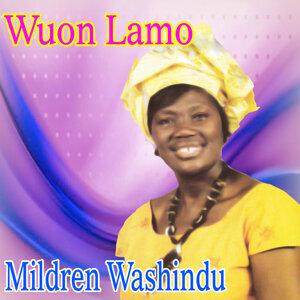 Mildren Washindu 歌手頭像
