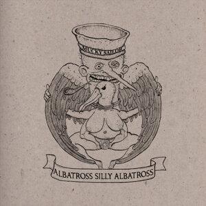 Mucky Sailor