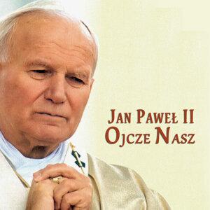 Jan Pawel II 歌手頭像