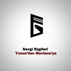 Rıdvan Günseli 歌手頭像