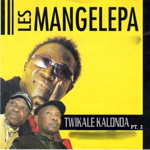 Less Mangelepa 歌手頭像