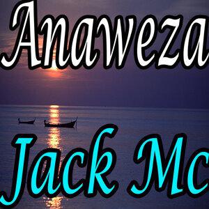 Jack Mc 歌手頭像