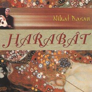Nihat Baran 歌手頭像
