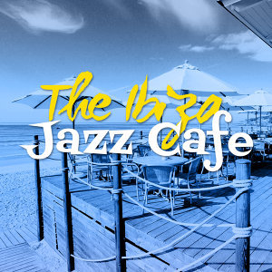 Ibiza Jazz Lounge Cafe 歌手頭像