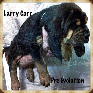 Larry Carr 歌手頭像