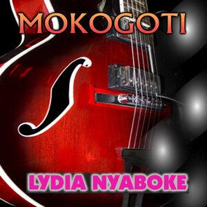 Lydia Nyaboke 歌手頭像