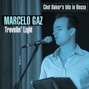Marcelo Gaz 歌手頭像