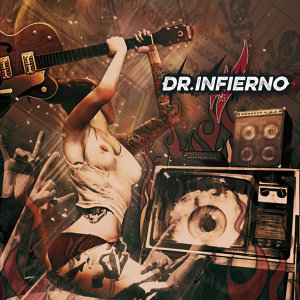 Dr. Infierno 歌手頭像