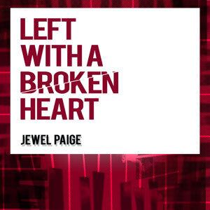 Jewel Paige 歌手頭像