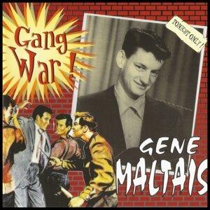 Gene Maltais 歌手頭像