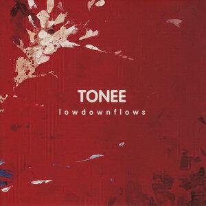 Tonee 歌手頭像