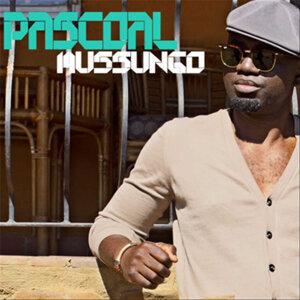 Pascoal Mussungo 歌手頭像